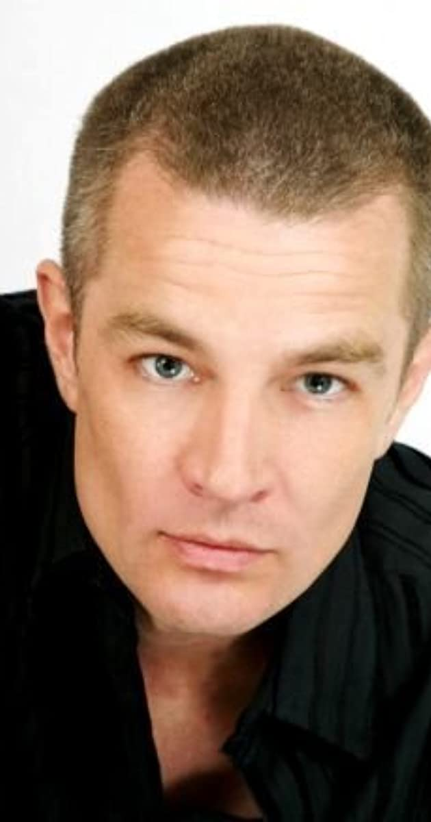 James marsters naked picture