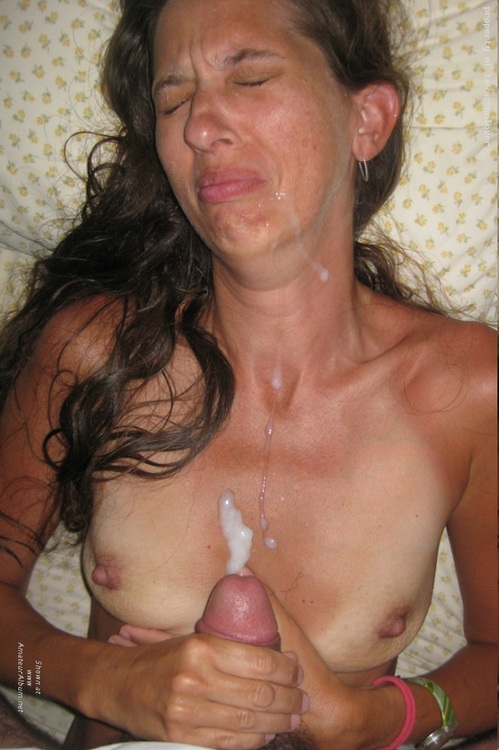 free squirting naked pic