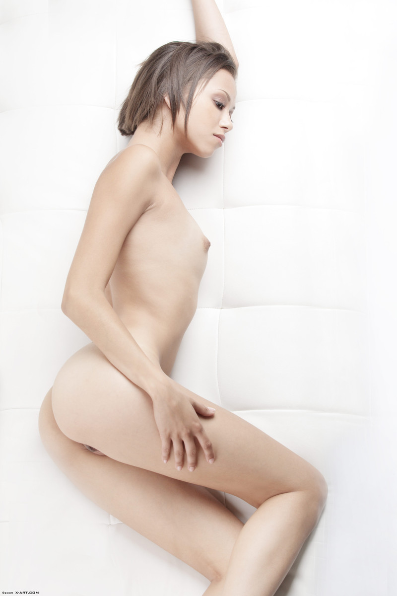 Porn pics of girl animations