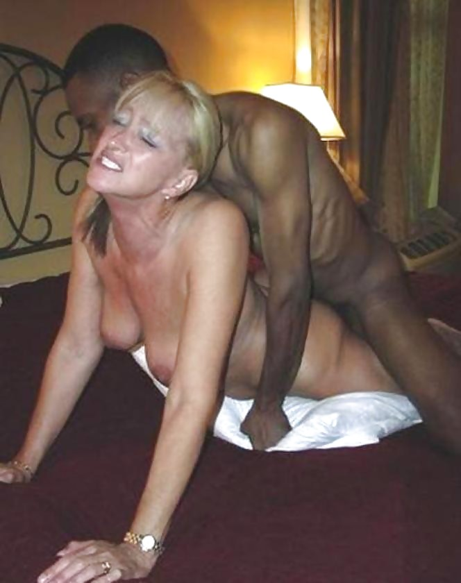 real black hairy pussy