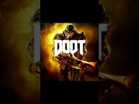 Doot with the sickness
