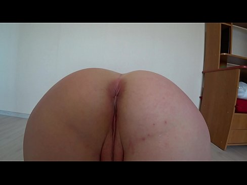young girl ready for fucking