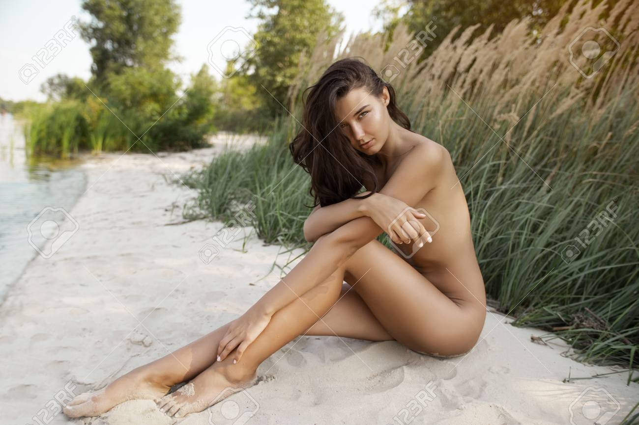 indian western girls nude pictures